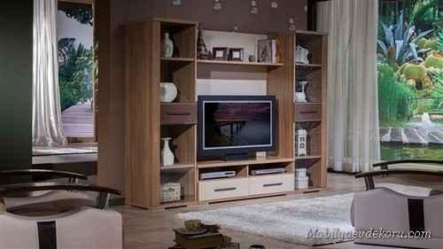 tv-unite-tv-sehpa-modelleri (11)