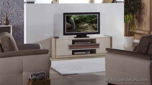 tv-unite-tv-sehpa-modelleri (22)