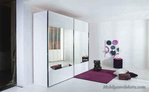 yatak-odasi-modelleri (10)