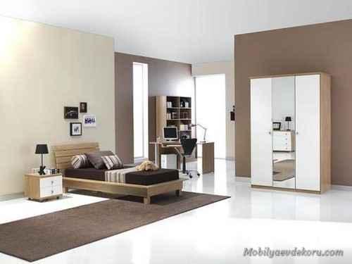 yatak-odasi-modelleri (1)