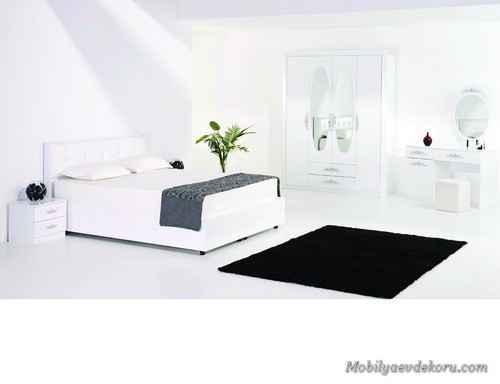 yatak-odasi-modelleri (12)