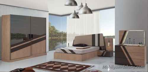 yatak-odasi-modelleri (18)