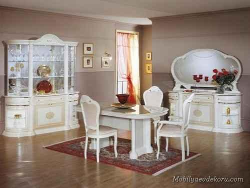 yemek-odasi-dekorasyonu (8)
