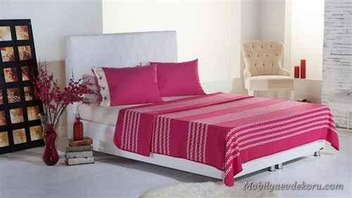 kislik-battaniye-modelleri (15)