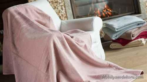 kislik-battaniye-modelleri (9)
