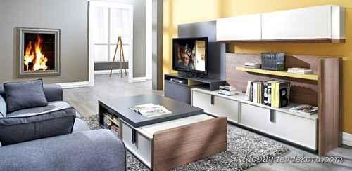 lcd-tv-unite-modelleri (9)