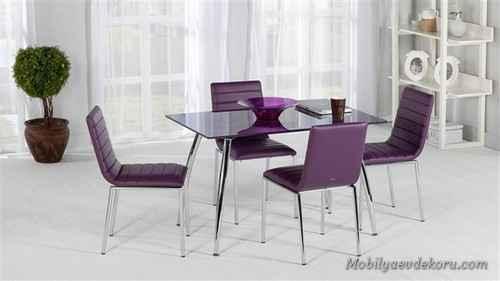 mutfak-masa-sandalye-modelleri (10)