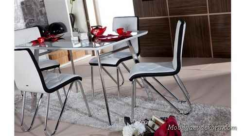 mutfak-masa-sandalye-modelleri (37)