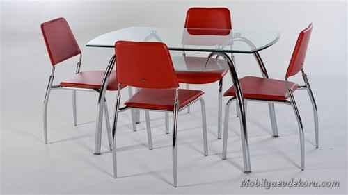 renkli-masa-sandalye-modelleri (1)
