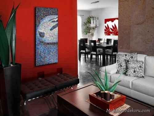 salon-dekorasyon-fikirleri (20)