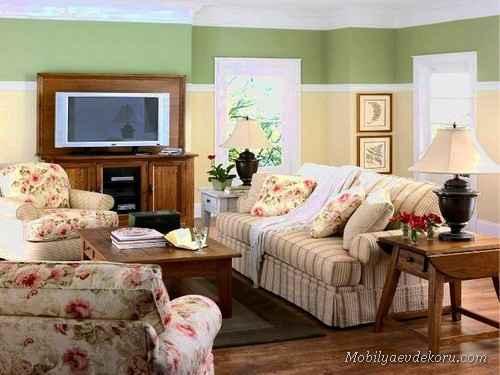 salon-dekorasyon-fikirleri (4)
