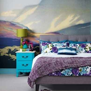 yatak-odasi-dekorasyonu (11)