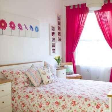 yatak-odasi-dekorasyonu (6)