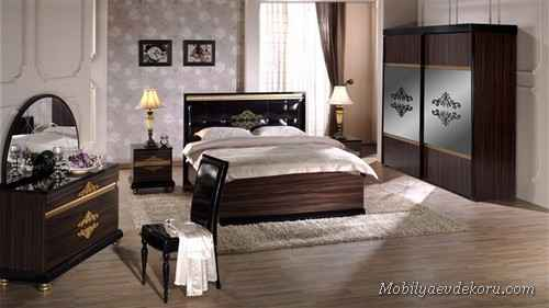 yatak-odasi-fiyatlari (23)