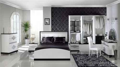 yatak-odasi-fiyatlari (3)