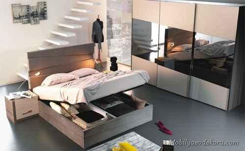 yatak-odasi-modelleri (2)