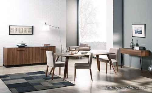 2014-kelebek-mobilya-yemek-odasi-modelleri (15)