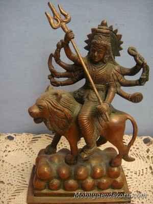 antika-heykel-modelleri (6)
