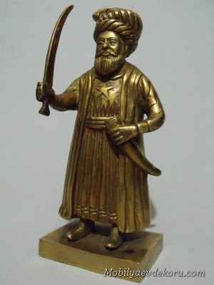 antika-heykel-modelleri (8)