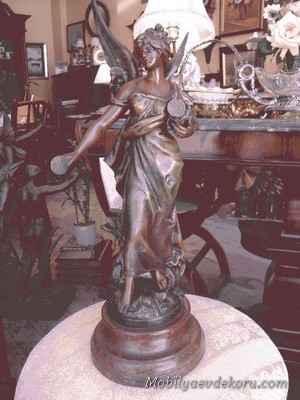 antika-heykel-modelleri (9)