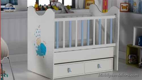 bebek-odasi (4)