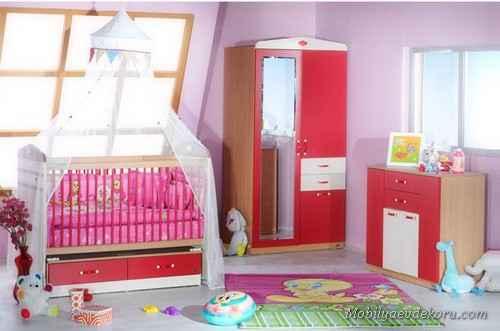 bebek-odasi-fiyatlari (4)