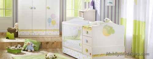 cilek-bebek-odasi-modelleri (5)