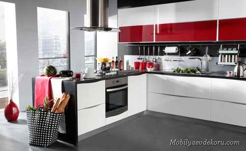 kelebek-mobilya-mutfak-modelleri (1)