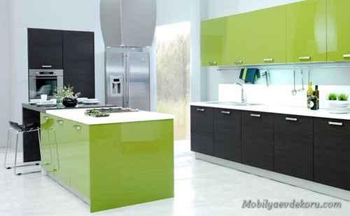 kelebek-mobilya-mutfak-modelleri (6)
