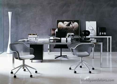 koctas-ofis-mobilya-modelleri (1)