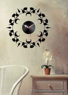 modern-duvar-saatleri (26)