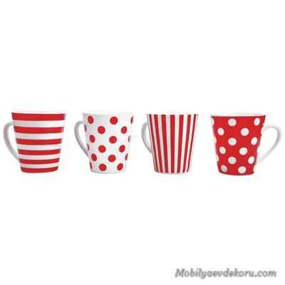 modern-kahve-kupalari (1)