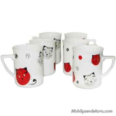 modern-kahve-kupalari (8)