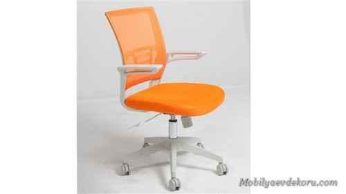 ofis-sandalyeleri (10)