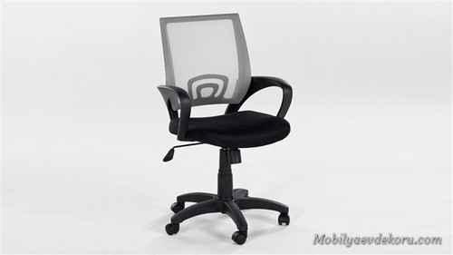 ofis-sandalyeleri (4)