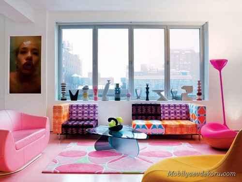 oturma-odasi-dekorasyonlari (13)
