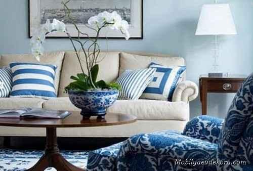 oturma-odasi-dekorasyonlari (3)