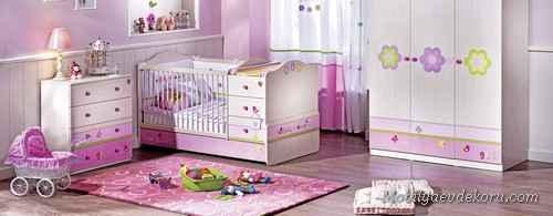 renkli-bebek-odasi-modelleri (1)