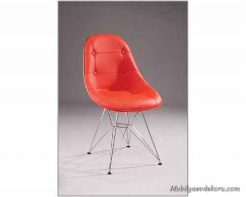 sandalye-modelleri (2)