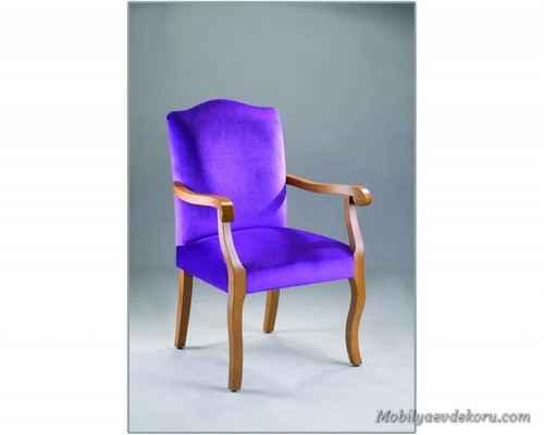 sandalye-modelleri (7)