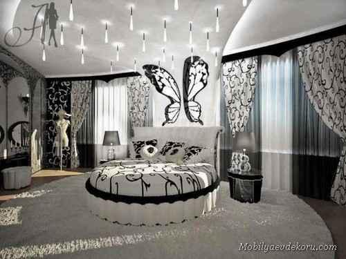 siyah-yatak-odasi-modelleri (12)