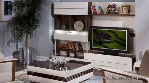 tv-unite-fiyatlari (12)