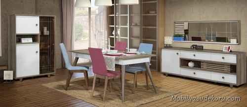 yemek-odasi-modelleri-2014 (20)