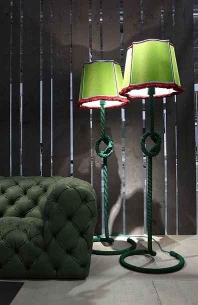 2014-dekoratif-lambader-modelleri_1.jpg