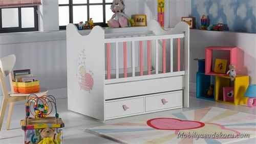 bebek-odasi-modelleri (8)