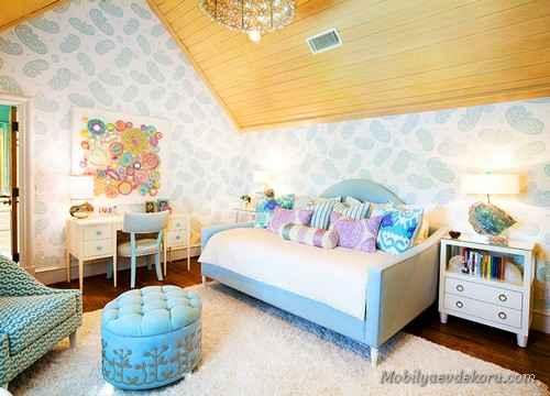 ev-dekorasyon-fikirleri (1)