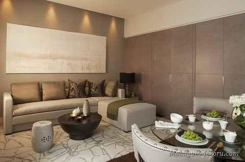 ev-dekorasyon-fikirleri (4)