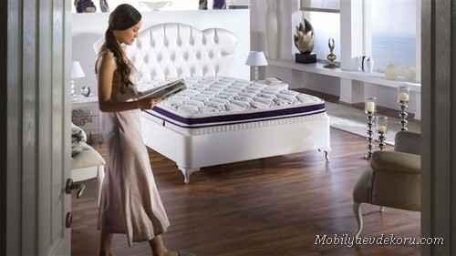 İstikbal Yatak Baza Modelleri