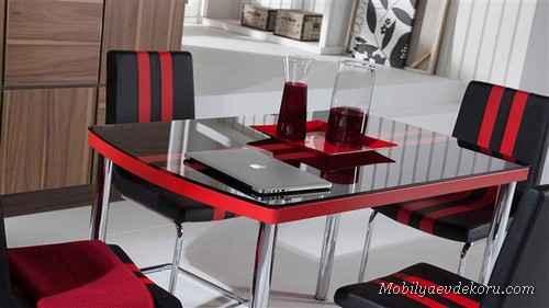 masa-sandalye-modelleri (6)
