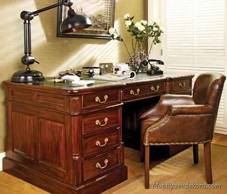 mudo-ofis-sandalyeleri (4)